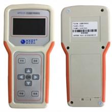 豪克斯特(HXOT)WPD220hand-held 无线数字核相仪 便携式手持机