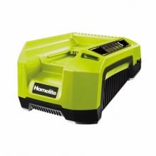 Homelite HCL-40F 充电式高枝锯 充电器