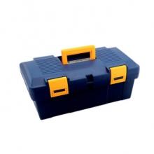泛沃克(FINEWORK)81LB022 工具箱 455×245×210mm
