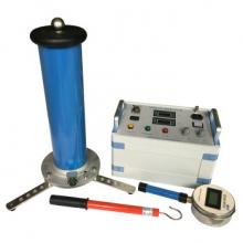 豪克斯特(HXOT)DHVG 60/2 直流高压发生器 60kV/2mA
