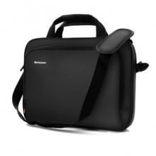 联想(LENOVO)15.6英寸 电脑单肩包