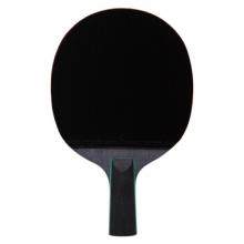 安格耐特 F2326 乒乓球拍(正红反黑)