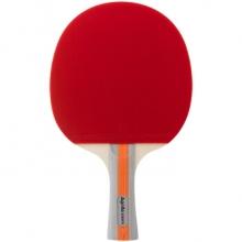 安格耐特 F2310 乒乓球拍(正红反黑)(2个/副)
