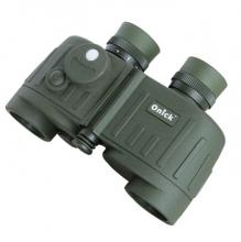 Onick欧尼卡 侦察兵Scout系列8310C 双筒望远镜