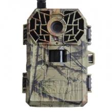 Onick欧尼卡 AM-999 带彩信功能野生动物监测仪鱼池红外监控摄像机防盗取证摄像机