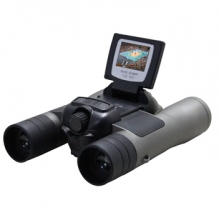 Onick欧尼卡 VP-1200 数码拍照望远镜