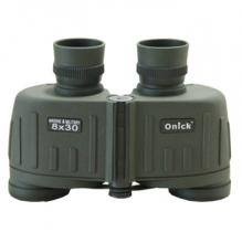 Onick欧尼卡 侦察兵Scout系列8310 双筒望远镜