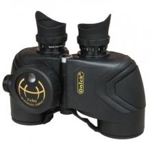 Onick欧尼卡 侦察兵Scout系列7515 双筒望远镜