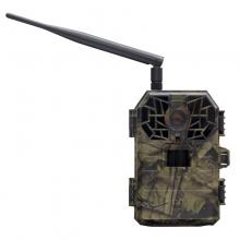 欧尼卡 Onick AM-920 带彩信及通话功能野生动物红外触发相机