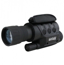 Onick欧尼卡 NK-600 数码昼夜两用数码夜视仪
