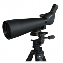 Onick(欧尼卡)BD80HD 变倍单筒观鸟镜