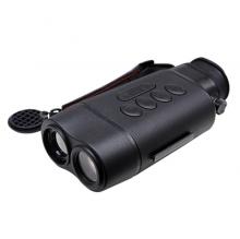 欧尼卡Onick RE45(带录像功能)双光融合热成像夜视仪
