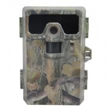 Onick欧尼卡 AM-999V 野生动物红外监测仪山区红外监控摄像机