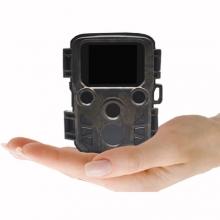 Onick(欧尼卡)AM-Mini 打猎狩猎触发感应相机