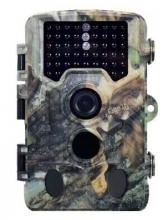 Onick(欧尼卡)AM-8 野生动物红外触发相机
