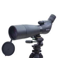 Onick(欧尼卡)BD80ED 单筒观鸟镜/观景镜