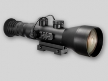欧尼卡Onick CS-70 夜视系统夜视瞄准镜