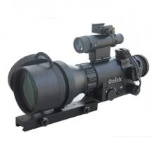 Onick欧尼卡 CS-55 民用夜视系统夜视瞄准镜系列