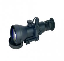 Onick欧尼卡 CS-65 瞄准镜