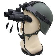Onick欧尼卡 猫头鹰 NVG-W 头戴式双筒微光夜视仪夜间巡逻专用夜视仪