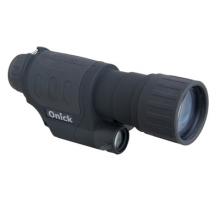 Onick欧尼卡 NK-35 单筒高清晰夜视仪船用夜视仪