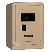 甬康达 FDG-A1/D-60ZW 高级指纹保险柜 香槟色