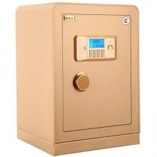 甬康达 FDG-A1/D-76 精致电子保险柜 土豪金
