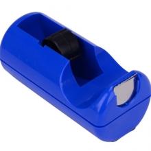 晨光(M&G)AJD97358 胶带座 18mm*30m  蓝色