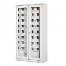 中伟 ZHONGWEI SJGD-5 40门手机柜