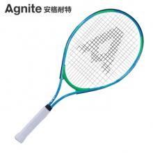 安格耐特 F2502 铝分体青少年网球拍 (红色)