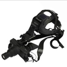 欧尼卡Onick 头盔式NVG-H三代 头盔式双目单筒夜视仪 倍数1x
