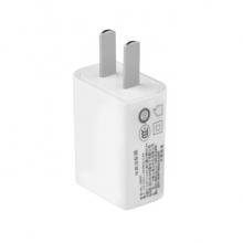纽曼(Newsmy) 2A USB手机电源适配器/充电头
