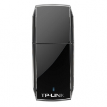 普联(TP-LINK) TL-WN823N 300M无线网卡