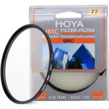 保谷(HOYA)HMC(77mm)UV(C)专业UV镜