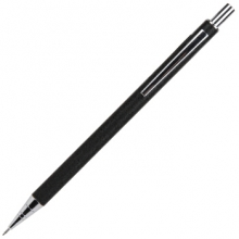 得力 S710 活动铅笔 0.7mm(混)