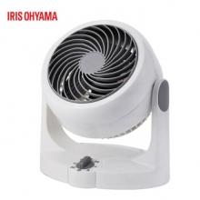 爱丽思 PCF-HD15NCW 电风扇 白色