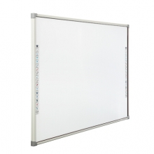 东方中原 Donview DB-145IWD-H03 红外互动式教学一体机  红外电子白板