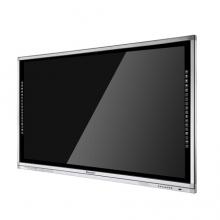 东方中原 Donview DS-55IWMO-L02A 教学一体机触屏55英寸 智能电子白板