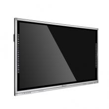 东方中原 Donview DS-86IWMS-L02PA(I3) 教学一体机触屏86英寸 智能电子白板