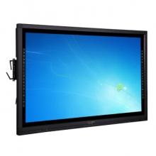 东方中原 Donview DS-65IWMS-L02A  教学一体机触屏65英寸 智能电子白板