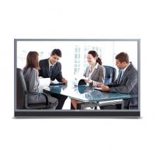 东方中原 Donview DBP-A9 智能会议平板 98英寸4K 交互电子白板