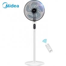 美的(Midea)SDC35DR 家用遥控电风扇