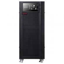 山特 SANTAK 城堡系列 C6K 在线式不间断电源 黑色 6000VA/5400W 支持4800W负载 延时5-10分