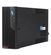 山特 STK ups电源 后备式不间断MT1000-PRO 1000VA/600W全自动延时稳压