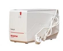 山特 STK SANTAK电脑服务器 K1000-PRO后备式UPS电源 1000VA600W延时30分