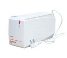 山特 STK 后备式ups不间断电源 K500-PRO延时备用500VA/300W稳压 静音