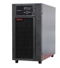 山特 STK UPS电源C10KS断电延时2h稳压16节100AH蓄电池A16电池柜连接线