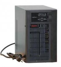 山特 STK ups不间断电源 C3K监控电脑服务器3KVA/2400W在线式机房延时