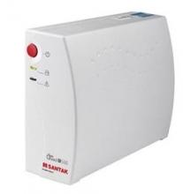 山特 STK ups不间断电源 后备式TG-E500电脑服务器断电延时500VA/300W