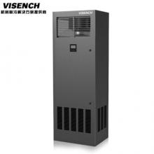 威神(VISENCH)CSA1017机房空调风冷基站 精密空调17.5KW单冷(8p)
